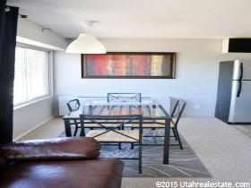 Home for sale at 8 E Hillside Ave #405, Salt Lake City, UT 84103. Listed at 198000 with 2 bedrooms, 1 bathrooms and 957 total square feet