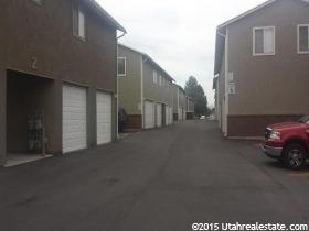 MLS #1306703 for sale - listed by Tony Knowlton, Equity Real Estate - Advantage