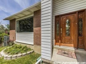 MLS #1306917 for sale - listed by Spencer Wheatley, Williams Realty