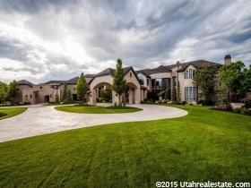 MLS #1308025 for sale - listed by Linda Secrist, Berkshire Hathaway HomeServices Utah - Salt Lake