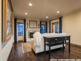 MLS #1308383 for sale - listed by Liz Slager, Coldwell Banker Residential Brokerage-Salt Lake