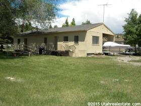 Home for sale at 111 N 400 East, Manila, UT  84046. Listed at 55000 with 3 bedrooms, 1 bathrooms and 1,128 total square feet