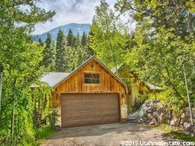 Villa per Vendita alle ore 9383 CANOPY Lane Sundance, Utah 84604 Stati Uniti