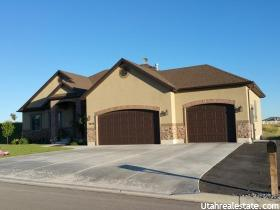 MLS #1310644 for sale - listed by Richard Millward, Intermountain Properties