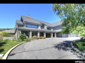 MLS #1311219 for sale - listed by Liz Slager, Coldwell Banker Residential Brokerage-Salt Lake