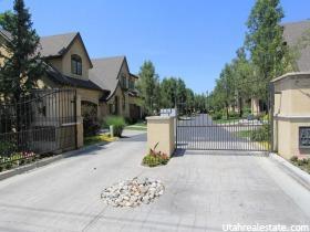 MLS #1311517 for sale - listed by Allison Reemsnyder, Coldwell Banker Residential Brokerage-Salt Lake