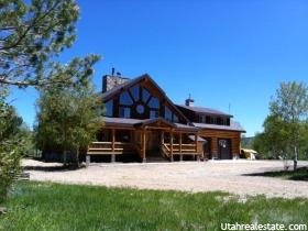 Home for sale at 41  Aspen Cove Dr, Scofield, UT 84526. Listed at 1720000 with 6 bedrooms, 7 bathrooms and 9,658 total square feet