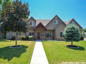 Home for sale at 4391 S Doris Way, Holladay, UT  84124. Listed at 659000 with 8 bedrooms, 5 bathrooms and 4,640 total square feet