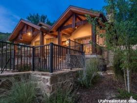 Home for sale at 3459 S Eastwood Dr, Salt Lake City, UT 84109. Listed at 575000 with 4 bedrooms, 3 bathrooms and 2,262 total square feet