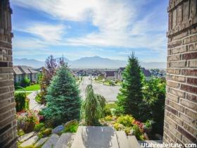 MLS #1312846 for sale - listed by Juston Puchar, Utah Real Estate