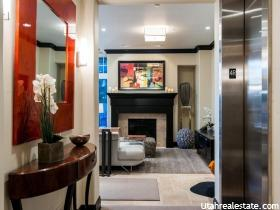 Home for sale at 400  Capitol Park Ave #405, Salt Lake City, UT  84103. Listed at 675000 with 2 bedrooms, 2 bathrooms and 1,749 total square feet