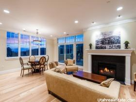 Home for sale at 400 E Capitol Park Ave #503, Salt Lake City, UT  84103. Listed at 1100000 with 3 bedrooms, 3 bathrooms and 3,033 total square feet