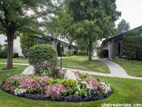 Home for sale at 4169 S 590 East #11C54, Salt Lake City, UT 84107. Listed at 270000 with 4 bedrooms, 3 bathrooms and 2,500 total square feet