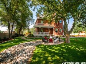 MLS #1315889 for sale - listed by Mark Fleming, RE/MAX Associates - Draper