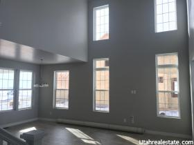 MLS #1316035 for sale - listed by Jeff Franco, Holmes Homes Realty