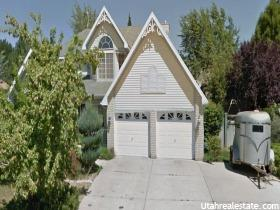 Home for sale at 543 E 700 South, Centerville, UT 84014. Listed at 362455 with 5 bedrooms, 4 bathrooms and 3,291 total square feet