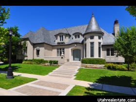 Villa per Vendita alle ore 415 E 1280 N Orem, Utah 84097 Stati Uniti