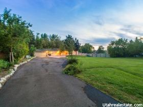 MLS #1317372 for sale - listed by Joel Carson, Utah Real Estate