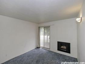 MLS #1317789 for sale - listed by Jeff Geer, Coldwell Banker Residential Brkg - South Valley