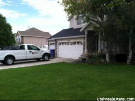 MLS #1317884 for sale - listed by Richard Millward, Intermountain Properties