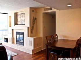 Home for sale at 123 E Second Ave #1012, Salt Lake City, UT  84103. Listed at 249900 with 2 bedrooms, 2 bathrooms and 990 total square feet