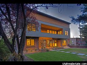 3059 S Connor St, Salt Lake City, Ut  84109