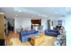 Home for sale at 44 W 300 South #1201S, Salt Lake City, UT 84101. Listed at 339900 with 2 bedrooms, 2 bathrooms and 1,506 total square feet