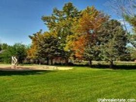 MLS #1322349 for sale - listed by Curt Burnett, Utah Home Central