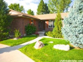 MLS #1322493 for sale - listed by Andrew Peterie, Time Real Estate & Development, LC