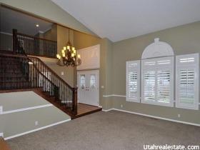 MLS #1322569 for sale - listed by Arthur K. Gayler, Venturewest Real Estate