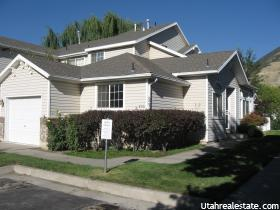 Home for sale at 230 N 170 West, Centerville, UT 84014. Listed at 264900 with 4 bedrooms, 4 bathrooms and 2,467 total square feet