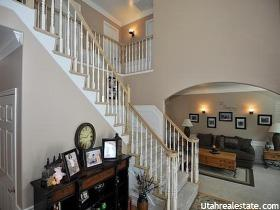 MLS #1323022 for sale - listed by Nicholas George, G Norman George Advantage Real Estate