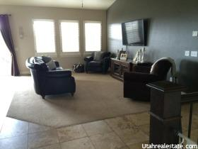 MLS #1323748 for sale - listed by Richard Millward, Intermountain Properties