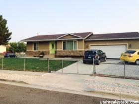 MLS #1323935 for sale - listed by Javier Poveda, Homesmart Advantage (Orem)