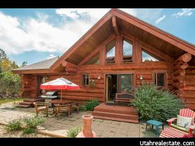 Home for sale at 4400 S Red Fox Rd #115, Woodland, UT  84036. Listed at 559000 with 4 bedrooms, 3 bathrooms and 3,200 total square feet
