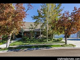 Home for sale at 2141 E Marwood Cir, Holladay, UT  84124. Listed at 1150000 with 7 bedrooms, 5 bathrooms and 5,082 total square feet