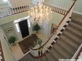 Home for sale at 4545 S Abinadi Rd, Salt Lake City, UT 84124. Listed at 1175000 with 5 bedrooms, 6 bathrooms and 7,801 total square feet