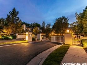 Home for sale at 3000 S Connor St #31, Salt Lake City, UT  84109. Listed at 584500 with 5 bedrooms, 6 bathrooms and 6,191 total square feet