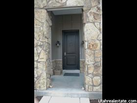 MLS #1325156 for sale - listed by Richard Millward, Intermountain Properties