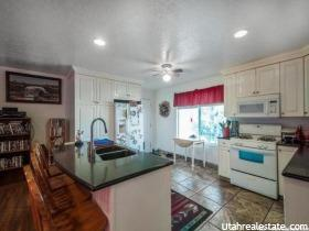 MLS #1325235 for sale - listed by Luke Godfrey, Keller Williams Realty St George (Success)