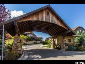 MLS #1325292 for sale - listed by Jill Saddler, Keller Williams South Valley Realty