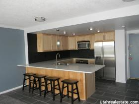 Home for sale at 515 S 1000 East #902, Salt Lake City, UT 84102. Listed at 249500 with 3 bedrooms, 2 bathrooms and 1,474 total square feet