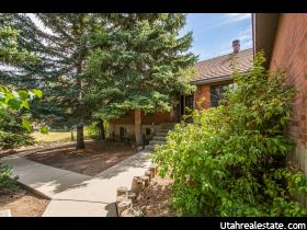 160 PARKVIEW DR, Park City, UT 84098 (MLS # 1326270)