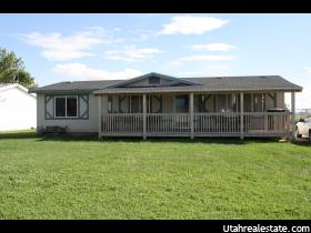 Home for sale at 1020 E 200 South, Lewiston, UT 84320. Listed at 114900 with 3 bedrooms, 2 bathrooms and 1,272 total square feet