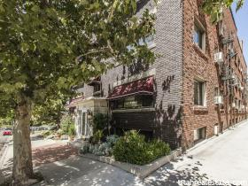 Home for sale at 125 E First Ave #304, Salt Lake City, UT  84103. Listed at 135000 with 1 bedrooms, 1 bathrooms and 505 total square feet