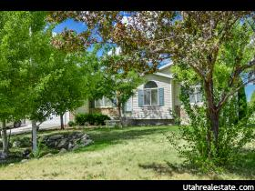 MLS #1326630 for sale - listed by David Bemis, Century 21 Everest Realty Group