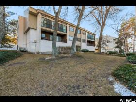 Home for sale at 2510 S Elizabeth Street St #1, Salt Lake City, UT  84106. Listed at 289950 with 2 bedrooms, 2 bathrooms and 1,723 total square feet