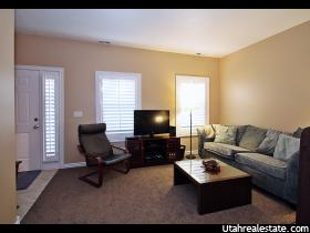 Home for sale at 715 S 200 East, Salt Lake City, UT 84111. Listed at 239900 with 2 bedrooms, 3 bathrooms and 1,242 total square feet