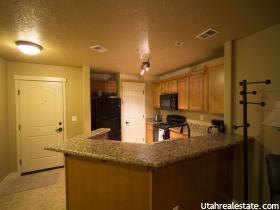 MLS #1327916 for sale - listed by Richard Millward, Intermountain Properties - Southern Utah