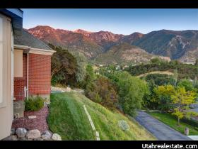 MLS #1328178 for sale - listed by Shannon Lee, Summit Sotheby's International Realty
